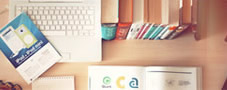 ECサイト開発・運営