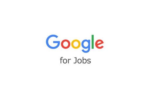 google-jobs