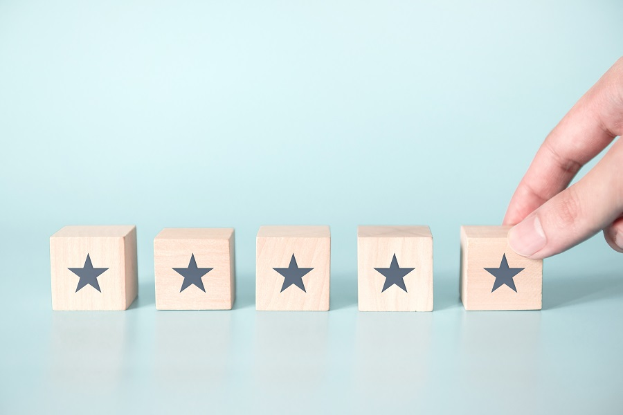 どこを選べばいいの? 口座振替サービス(集金代行サービス)導入の際の業者選びのポイント