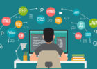 プログラミングスクールのメリット、デメリット!おすすめの選び方と各校比較