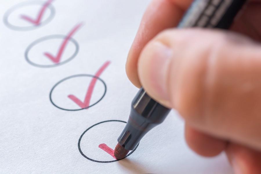 電子契約サービスの選び方 選定時に気にするべきポイントは?
